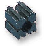 LEDX-10, Стойка для светодиода, 10 мм, 5 мм