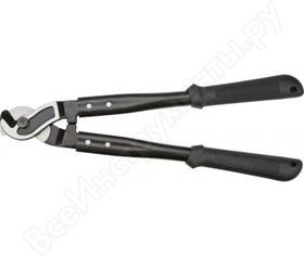 01-517, Кабелерез для медных алюминиевых кабелей, 400 мм