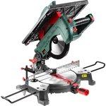 Пила торцовочная (стусло) Hammer Flex STL1800/250C 1800Вт ...