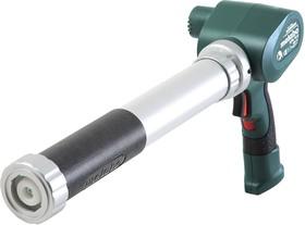 Powermaxx kp (602117850), Аккумуляторный пистолет для герметика