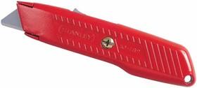 Springback 0-10-189, Нож строительный