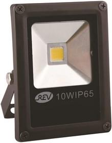 32300 6, Прожектор светодиодный