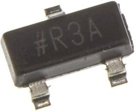 ADR381ARTZ-REEL7