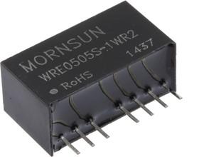 WRE2405S-1WR2