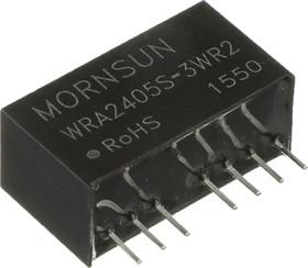 WRA2405S-3WR2