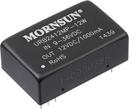URB4815MP-12W