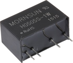 H0505S-1W