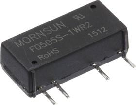 F0505S-1WR2