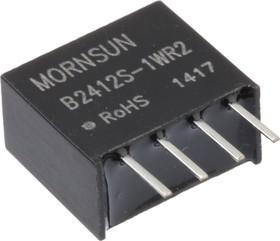B2412S-1WR2