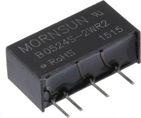B0524S-2WR2