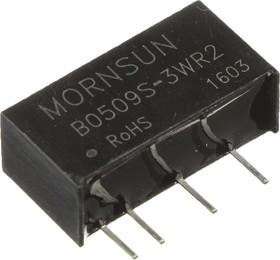 B0509S-3WR2
