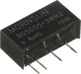 B0505S-3WR2