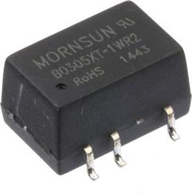 B0303XT-1WR2