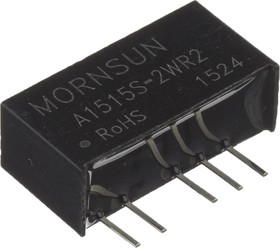 A1515S-2WR2