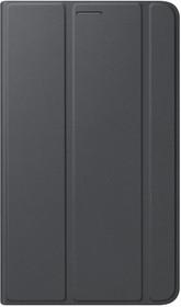 "Чехол для планшета SAMSUNG Book Cover, черный, для Samsung Galaxy Tab A 7.0"" [ef-bt285pbegru]"