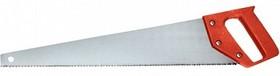 10A645, 10A645, Ножовка по дереву, 450 мм, 6TPI