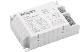 ЭПРА Navigator 94423 NB-EPL-218-EA3 XXX
