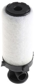 020AA, Compressed Air Filter Ele