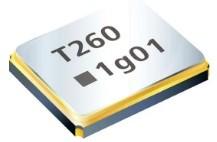 Фото 1/3 24.000 МГц,7M-24.000MEEQ-T, 10пФ, 3.2 x 2.5мм, Кварцевый резонатор