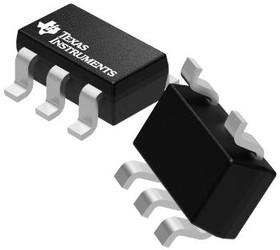 LP2985-10DBVT, LDO Regulator Pos 10V 0.15A 5-Pin SOT-23 T/R