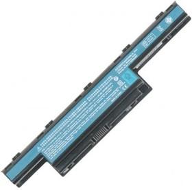 Фото 1/2 (AS10D81) аккумулятор для ноутбука Acer Aspire 4250, 4333, 4352, 4560, 4625, 4738, 4739, 4741, 4750, 5741, 5749, 5750, 7750, 7741, 7750, Tr