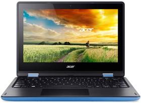"Ноутбук-трансформер ACER Aspire R3-131T-C264, 11.6"", Intel Celeron N3050, 1.6ГГц, 2Гб, 32Гб SSD, Intel HD Graphics (NX.G10ER.005)"