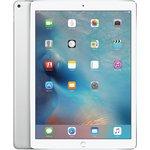 "Планшет APPLE iPad Pro 12.9"" 256Gb Wi-Fi ML0U2RU/A, 256Гб ..."
