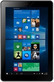 Планшет IRBIS TW39, 1GB, 16GB, 3G, Windows 10 черный