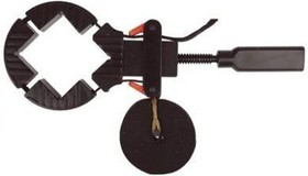 12A340, Стяжка ленточная, 4000x25x1 мм