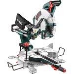 Пила торцовочная (стусло) Hammer Flex STL1800/305PL 1800Вт ...