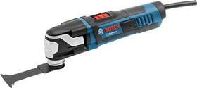 GOP 55-36, Версия с 48 предметами оснаски в L-Boxx 236 Новый стандарт фиксации оснастки Starlock Max. Мощный д