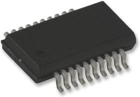 MAX4929EEEP+, Переключатель видеосигнала, 2:1 конфигурация, 40МГц, -75дБ перекрестные помехи, 4.5В до 5.5В питание