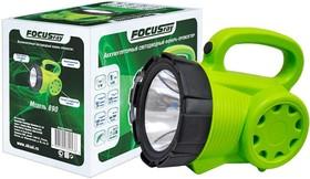 FOCUSray 890 1/12 фонарь (620438)
