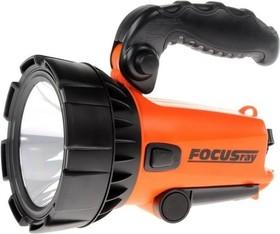 FOCUSray 891 1/12 фонарь (620445)