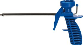 21B509, Пистолет для монтажной пены
