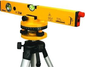 29C901, Лазерный прибор, 40 см, штатив,