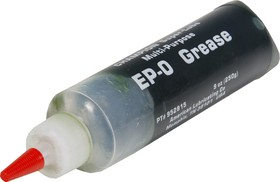 Смазка универсальная CHAMPION 952815 EP-0 250г, для редукторов кос и триммеров