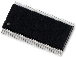 DS90C383BMT/NOPB, Трансивер LVDS