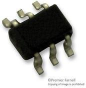 SN74LVC1T45MDCKREP, Приемопередатчик, неинвертирующий, 1 вход, 1.65В до 5.5В, SC-70-6