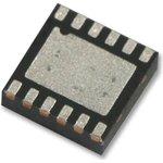 STNS01PUR, Зарядное устройство для 1-элементной литий-ионной ...