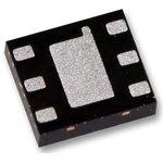 LP5900SD-3.0, Фиксированный стабилизатор с малым падением напряжения ...