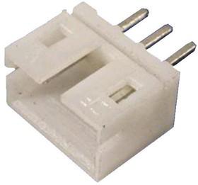 DS1066-03M(MW-3M), Вилка на плату 2мм 3pin