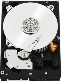 "WD1004FBYZ, Жесткий диск WD Re™ WD1004FBYZ 1000ГБ 3,5"" 7200RPM 128MB (SATA-III) RE"