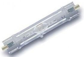 SQ0325-0012 (ДРИ 70 6000 К Rх7s), Лампа металлогалогеновая