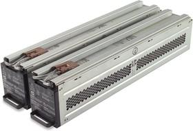 APCRBC140, Replacement battery cartridge #140