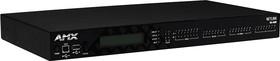 FG2106-04, NX-4200 NetLinx NX Integrated Controller