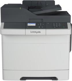 28C0566, CX310dn, лазерный, A4, цветной