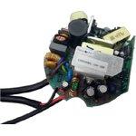 HBG-100P-36A, AC/DC LED, блок питания для светодиодного освещения