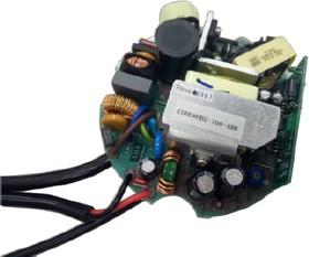 HBG-100P-36B, AC/DC LED, блок питания для светодиодного освещения