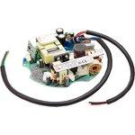 HBG-160P-36DA, AC/DC LED, блок питания для светодиодного ...